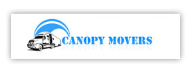 CANOPY MOVERS | SINGAPORE