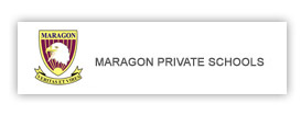 MARGON PRIVATE SCHOOLS
